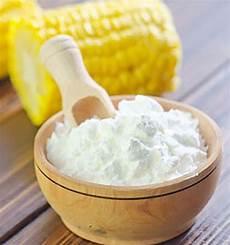 crema pasticcera amido di mais amido di mais senza glutine 250g polenta pasta riso farine e cereali