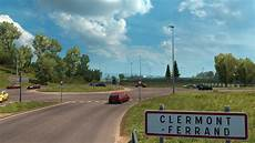 volvo clermont ferrand clermont ferrand truck simulator wiki fandom powered