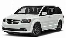 2020 dodge caravan gt colors release date interior
