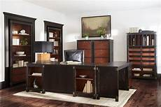 home office suite furniture set the telegraph collection shop arhaus living room sets