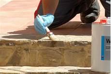 prodotti impermeabilizzanti per terrazzi prezzi wg vetroflex guaine liquide e cementizie per tetti