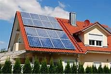 husum was kostet photovoltaik 2018 energetische