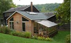 house plans with greenhouse attached greenhouse planning home greenhouse greenhouse plans