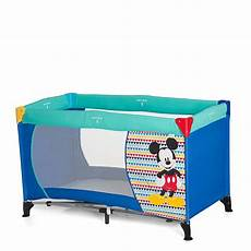 kinderreisebett hauck hauck kinderreisebett dream n play disney