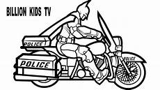 motorcycle coloring pages at getcolorings
