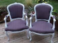 comment refaire un fauteuil cabriolet les 25 meilleures id 233 es de la cat 233 gorie fauteuil medaillon