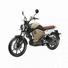 moto 125 electrique soco tc max le meilleur rapport q p en e moto 125cc