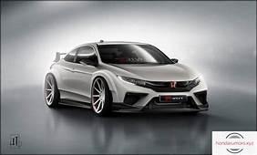 Honda Civic Type R Release Date Philippines  Latest