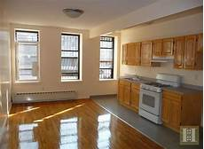 Apartments In Nyc 500 by Nyc Apartments To Rent For 1 500 Am New York