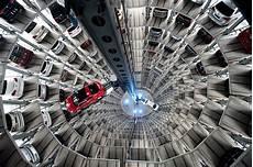 le marché de l automobile le march 233 automobile poursuit sa croissance challenge ma
