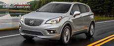 Buick Dealers Indiana by Buick Envision Plainfield Indiana