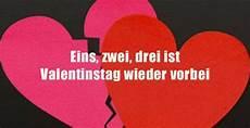 Anti Valentinstag Sprüche - valentinstags sprche search results calendar 2015