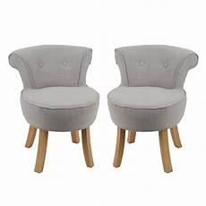 fauteuil tissu pas cher fauteuil tissu pas cher id 233 es de d 233 coration int 233 rieure