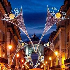 weihnachten in portugal 22 beautiful photos of in lisbon portugal