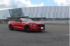 2017 ford mustang gt convertible review autoguide com news
