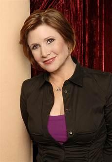 Carrie Fisher Wookieepedia Fandom Powered By Wikia