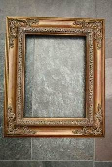 wooden picture frame ebay