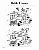 My Delicious Ambiguity Road Trip Printables For Kids