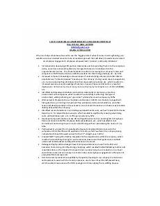 r hill hr generalist cover letter march 2013