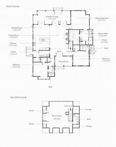 palmetto bluff house plans palmetto bluff home plans krigsoperan