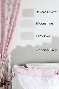 joanna gaines gray paint color