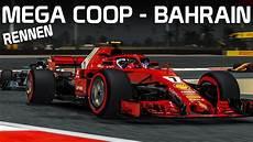 f1 rennen 2018 kann das sein mega coop in bahrain rennen hd ger f1