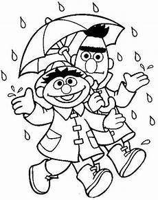 8 pics of bert and ernie coloring pages bert and ernie