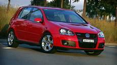 Used Volkswagen Golf Review 2005 2010 Carsguide