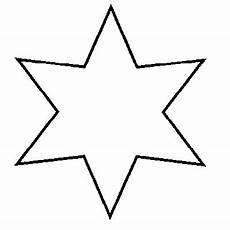 Malvorlagen Sterne V Vorlage Pdf Of Vorlage Pdf Inspiration Die