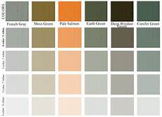 learn how to mix milk paint classic color combinations real milk paint milk paint colors