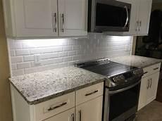 3 215 6 beveled edge subway tile backsplash odessa florida