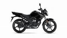 yamaha ys 125 road bike chelsea motorcycles