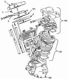 Shovelhead Engine Diagram My Wiring Diagram