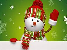 christmas profile pictures for facebook wallpapers9