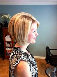 inverted bob haircuts and hairstyles short medium