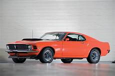 classic muscle cars auction in california arabia
