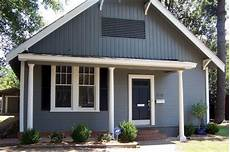 sherwin williams software exterior search cabin in 2019 house paint exterior