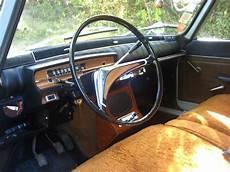 Location Renault 16 De 1967 Pour Mariage Deux S 232 Vres