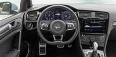 2019 volkswagen golf 8 to debut mild hybrid tech report