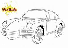 Malvorlagen Auto Porsche Fahrzeuge Archive Kostenlose Malvorlagen