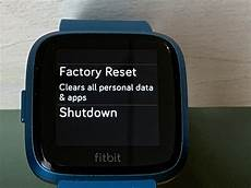 fitbit versa lite tips and tricks to get started with your new smartwatch