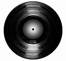 black vinyl package cravedog
