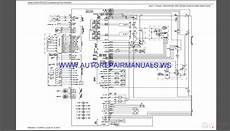 raymond dss300 350 counterbalanced truck schematics manual auto repair manual heavy