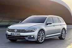 Volkswagen Passat Variant 1 4 Tsi Phev Gte Highline Aut