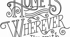 Malvorlagen Vyr Coloring Page World Wherever I M With You