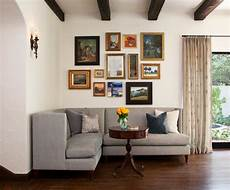 Drawing Room Furniture Design