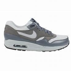 nike air max 1 essential 537383 schuhe turnschuhe sneaker