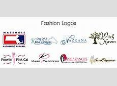 Muslim fashion 2012   Fashion Wallpaers 2013: fashion logos