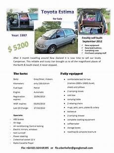 auf nach christchurch zum autoverkauf neuseelandtrip