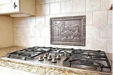 prevent dull kitchen with subway tile backsplash q house